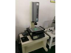 平頂山發電廠儀器儀表檢驗,設備檢測出證書