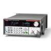 泰克 /吉时利 2380-120-60可编程电子负载