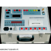 SX 湖北断路器动作特性分析仪