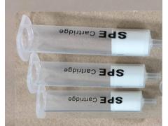 GDX-403 固相萃取测定动物组织中氯丙嗪和安定