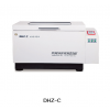 DHZ-C 大容量恒溫振蕩器(智能)
