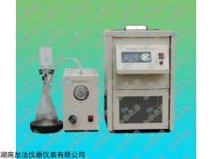 JF0210 加法供应-液压油过滤性测试仪SH/T0210