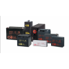 CSB蓄电池MSJ1000规格图片原装直供