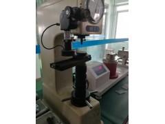大同儀器檢定校準公司,專業檢測儀器,校準儀器設備