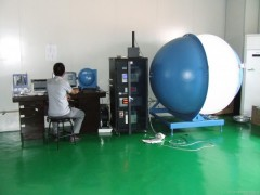 榆林儀器檢定機構,儀器校準中心,儀器檢測公司