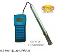 H-EMC120A 国产酒精浓度计
