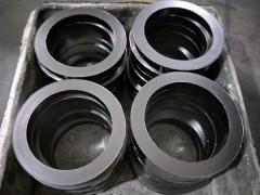 62*42*10mm 天津石墨填料环一个多重