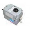 型號:BJ1234/ZC-8 接地搖表/接地電阻表(100歐姆)