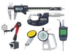 銅陵儀器校準公司,專業檢驗儀器,計量儀器