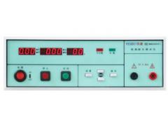 徐州儀器檢定校正公司,專業校準儀器,檢驗器具