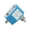 型號:KY89-SN45-G12HDCRQ 電子式流量開關