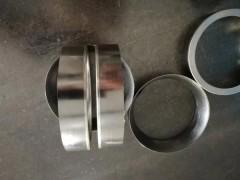 68*88*10mm 安徽石墨填料环储存方法