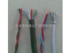 RS485信号线RS485-4*1.5网线接口线缆