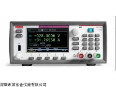 泰克/吉时利2280S-32-6可编程直流电源