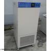SHP-150DA 低溫恒溫培養箱 零下檢驗箱