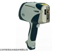 S1 TITAN 手持式不锈钢回收分析仪