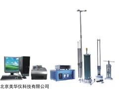 MHY-30066 奥亚膨胀度全自动测定仪