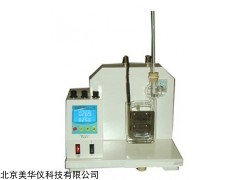 MHY-30061 熔點測定儀