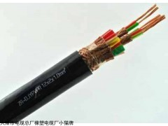 信号电缆PTYA