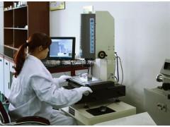 長春儀器檢定公司,專業校準儀器,檢驗器具出證書