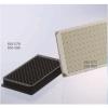 655083 96孔细胞培养微孔板,Solid,白