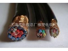 KVVP抗干扰屏蔽控制电缆6*1.5多少钱