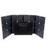 型號:TT47-REBD1490 折疊太陽能板