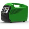 型號:TT47-2426 鋰電池