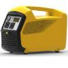型號:TT47-2443 露營照明應用移動電源