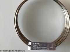 高效GDX-601填充柱