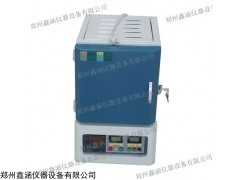 HF-2LA 煤炭灰分测定仪