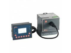 ARD3-250/+90L 安科瑞分体式电机保护器ARD3