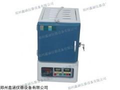 HF-2LA 煤炭灰分测定马弗炉