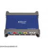 英国比克3405D100MHZ USB示波器