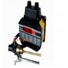 型号:HE33/FTC-200-1.5-001 温度控制器