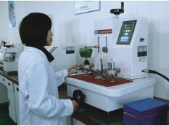 西安仪器检定校准单位,专业校准仪器,检定设备