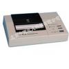 型號:FD05/FD-TP40 熱敏繪圖打印機