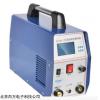 XF803-HB 高能精密补焊机仿激光焊机