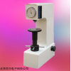 JC505-150 电动塑料洛氏硬度计