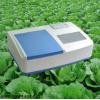 JC510-C16 农药残留速测仪