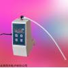 JC505-93 自動滴液器 試樣磨拋機