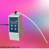 JC505-93 自动滴液器 试样磨抛机