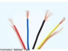 控制电缆芯数