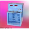 JC522-65D 糧食粘度測定儀