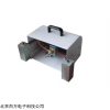 XF803-SC7 便携式手持气动打标机