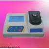 HB416-23 硝酸鹽測定儀 污水水質分析儀