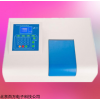 JC507-V759 扫描型分光光度计