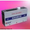 BX609-N26 光澤儀通用型光澤度測試儀