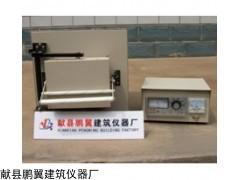 4-10箱式电阻炉鹏翼