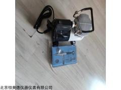 SKZ-TS-I 超细电动薄层喷雾器